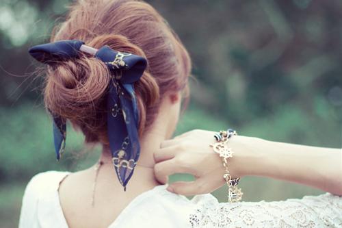 http://lovelyhero.persiangig.com/3.jpg